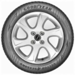 GOMME-PNEUMATICI-GOODYEAR-VECTOR-4-SEASONS-G2-19560R15-88H-ESTIVI-264485976616-3