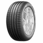 Tyre-DUNLOP-SPORT-BLURESPONSE-20555R16-91V-263973302050-2