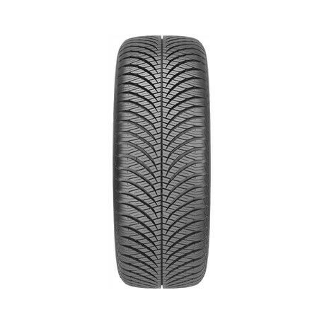 Tyre-GOODYEAR-VECTOR-4-SEASONS-G2-20555R16-94V-XL-264562667851-2