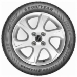 Tyre-GOODYEAR-VECTOR-4-SEASONS-G2-20555R16-94V-XL-264562667851-3