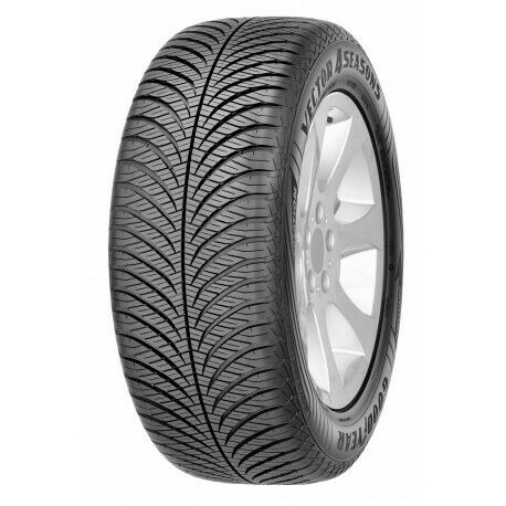 Tyre-GOODYEAR-VECTOR-4-SEASONS-G2-20555R16-94V-XL-264562667851-4