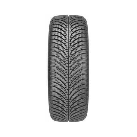Tyre-GOODYEAR-VECTOR-4-SEASONS-G2-20555R16-94V-XL-264562667851-5