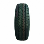 SUMMER-TYRE-COMPASAL-VANMAX-19575R16C-107105-4PR-DOT2019-TOP-QUALITY-MS-264532847632-2