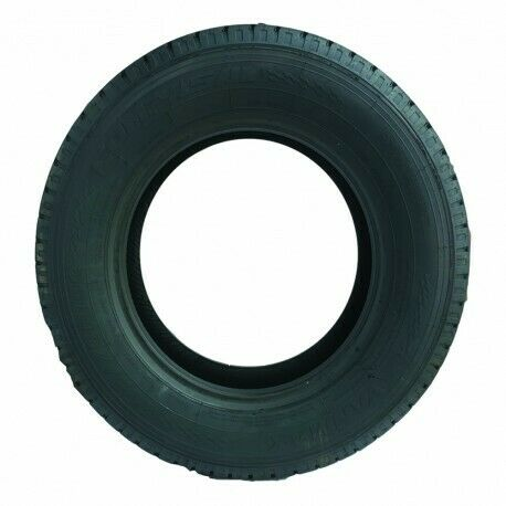 SUMMER-TYRE-COMPASAL-VANMAX-19575R16C-107105-4PR-DOT2019-TOP-QUALITY-MS-264532847632-3