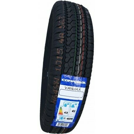 SUMMER-TYRE-COMPASAL-VANMAX-19575R16C-107105-4PR-DOT2019-TOP-QUALITY-MS-264532847632-4
