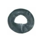Tyre-CAMERA-DARIA-700750-16-V3-02-08-VF-264488316365