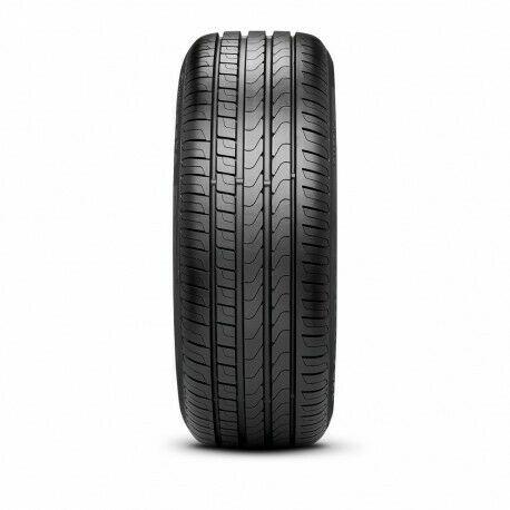 Tyre-PIRELLI-ECO-CINTURATO-P7-20555R16-91V-263973302148-2