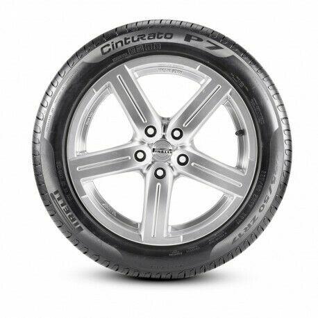 Tyre-PIRELLI-ECO-CINTURATO-P7-20555R16-91V-263973302148-3